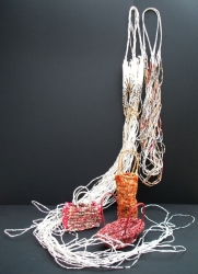 carrier-bags-twisted-and-knitted